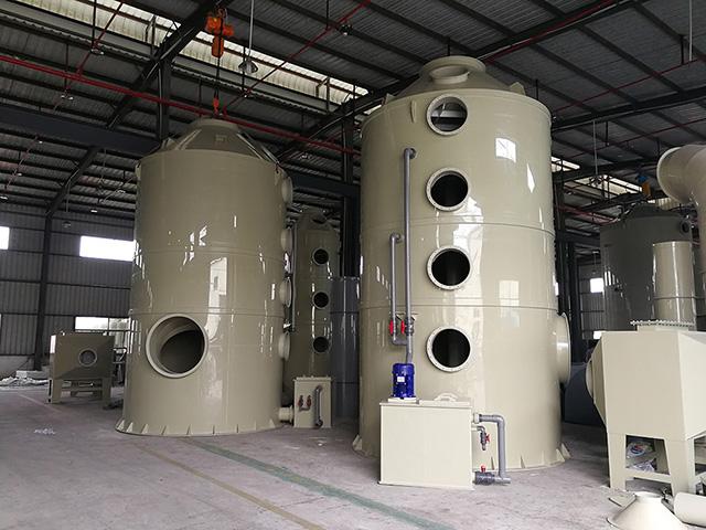 废气塔规模化生产.jpg