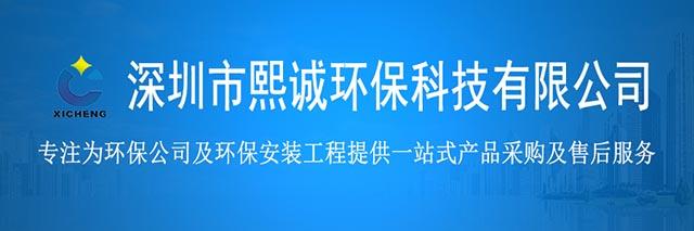 产品logo.jpg