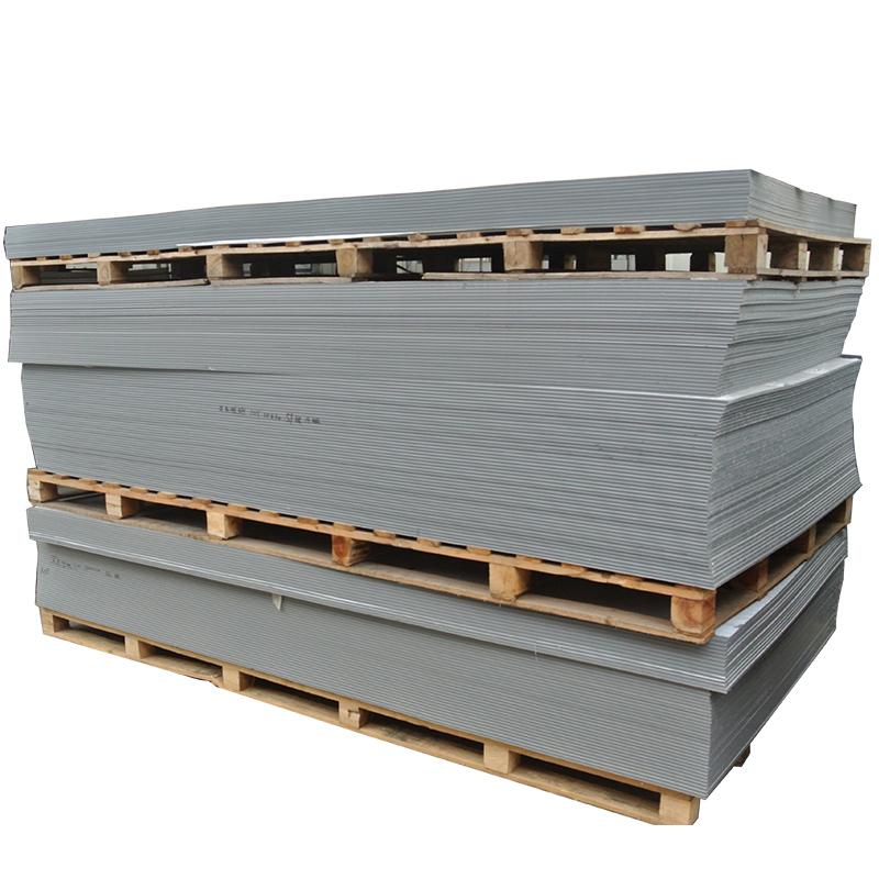 PPS阻燃板材